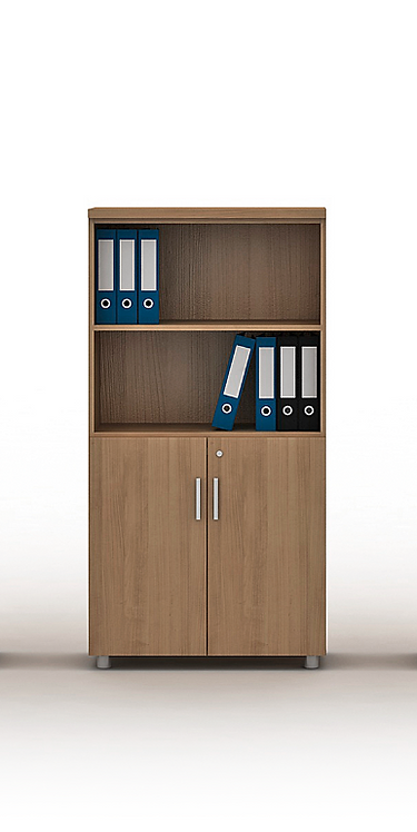 Filing Cupboard ARM0416YK