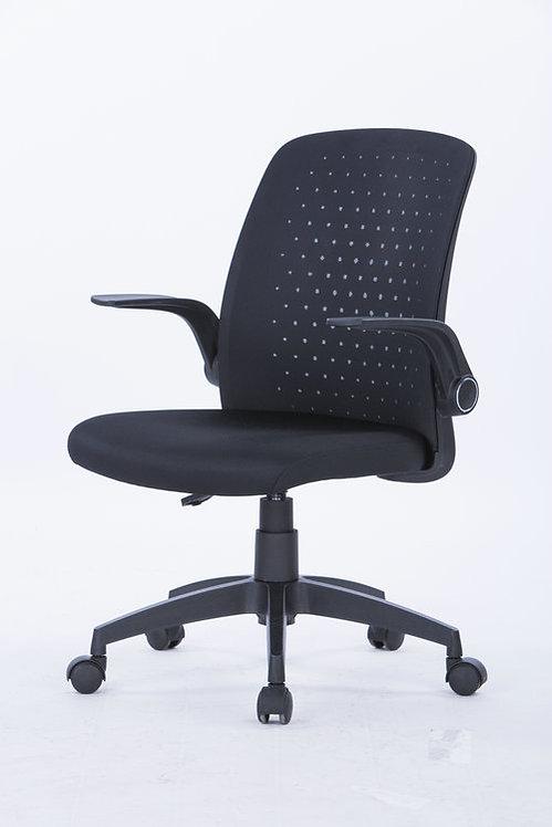Swivel Chair FS-416A