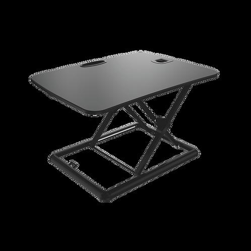 Sit - Stand Desk Converter