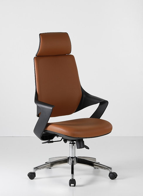 Premium Executive Chair VIV1