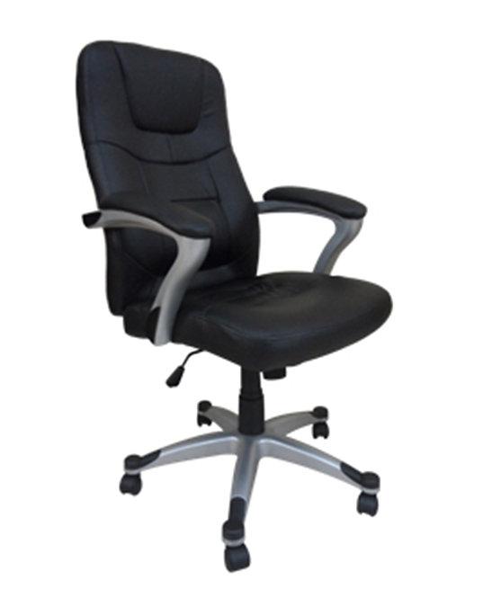 Executive Chair FS-8309