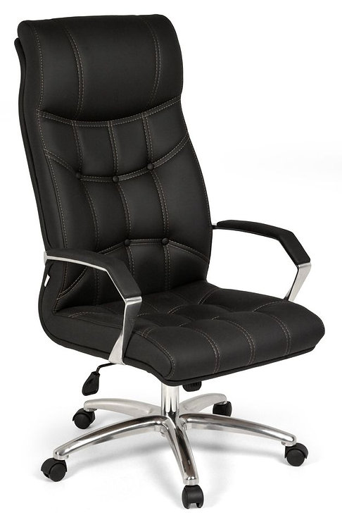 Premium Executive Chair KLY1