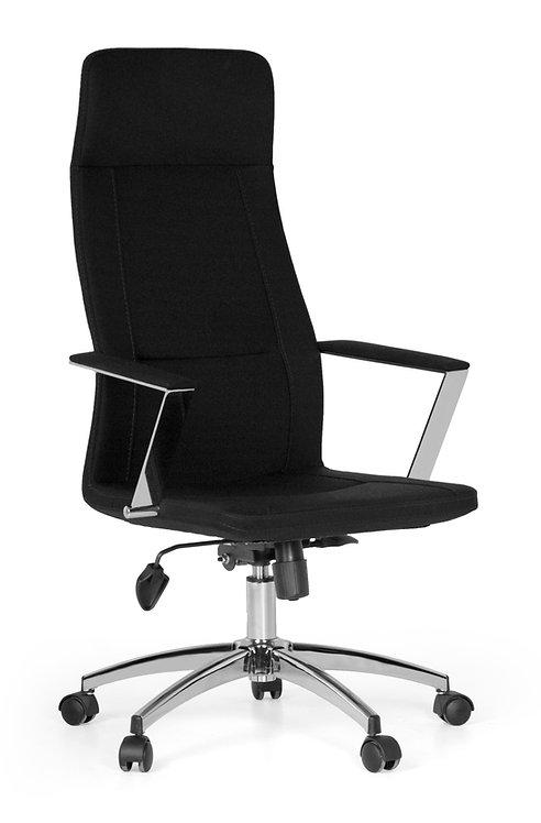 Premium Executive Chair LM1