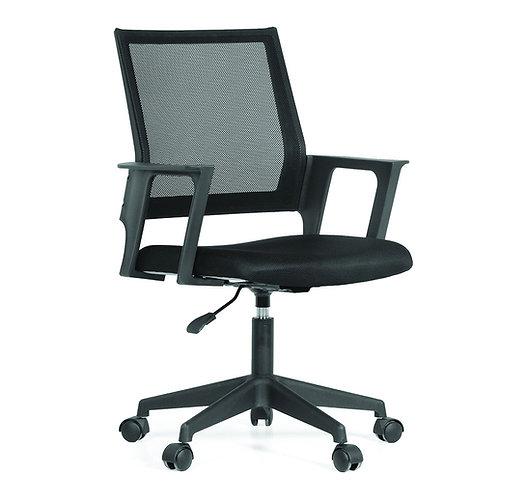 Premium Office Chair NC6P