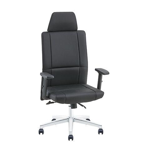Premium Executive Chair TT1