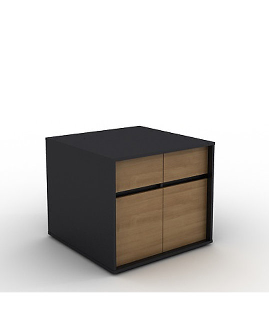 Workstation Storage SWK0608