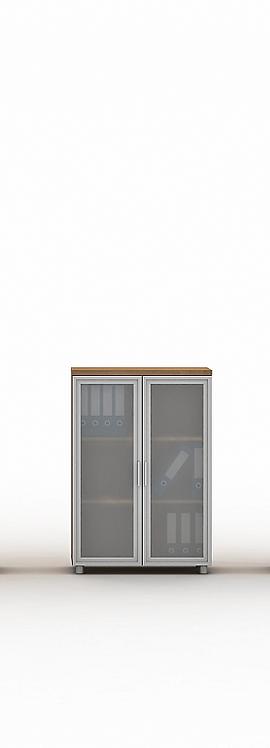 Filing Cupboard ARM0412BC