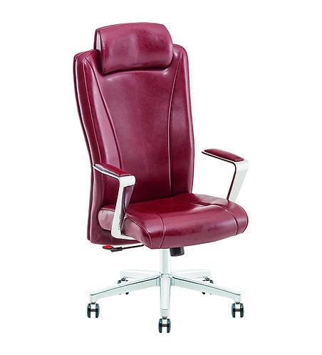 Premium Executive Chair CPT01