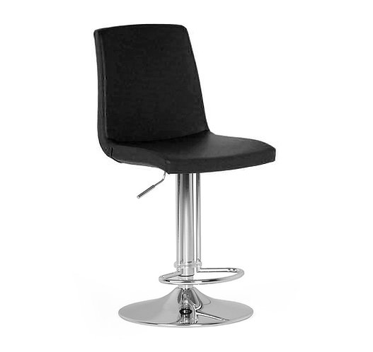 Stool RS104
