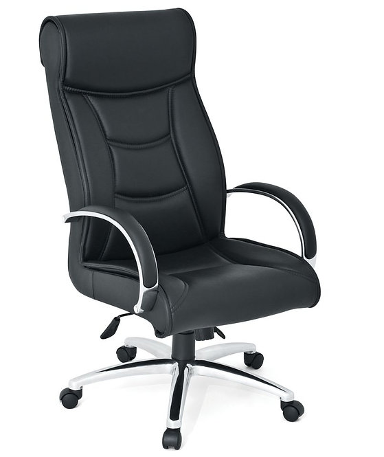 Premium Executive Chair JMB1