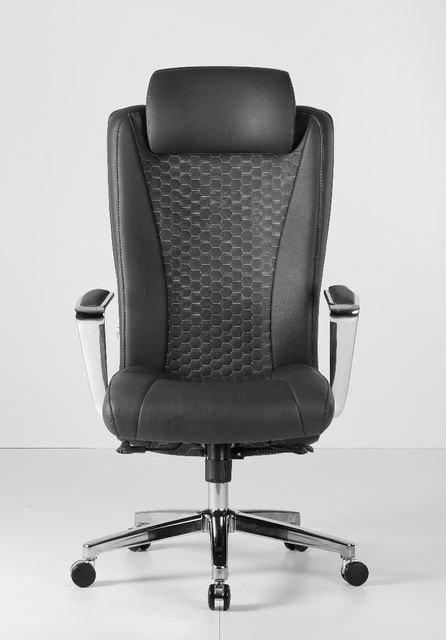 Premium Executive Chair CPT1E
