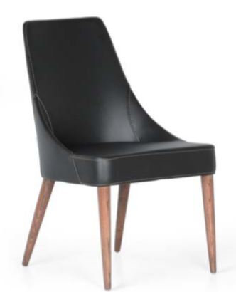 Premium Waiting Area Chair CM7A