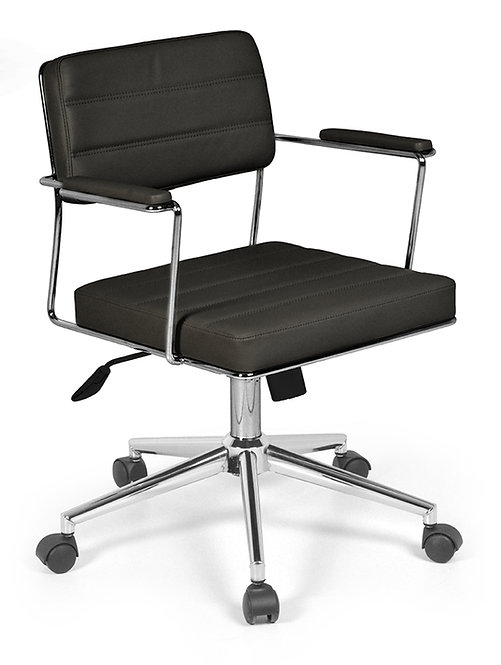 Premium Office Chair CZG2