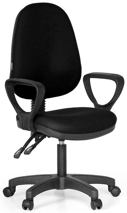 Premium Office Chair ER6UK