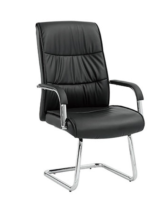 Board Room Chair FS-8735C