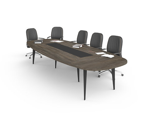 Board Room Table Carina