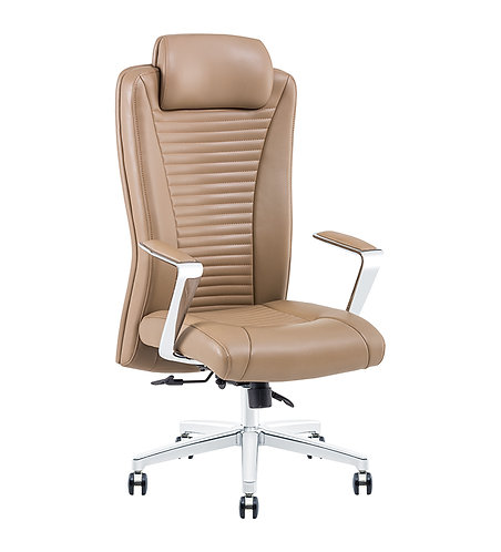 Premium Executive Chair CPT20