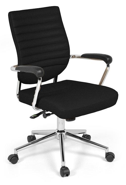Premium Office Chair NHR2