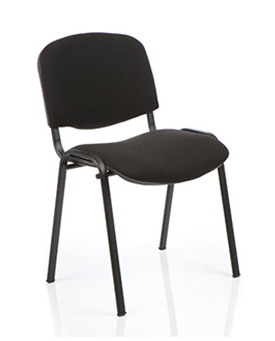 Waiting Area Chair FS-5021