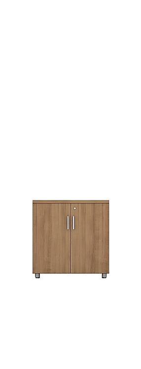 Filing Cupboard ARM0408BK