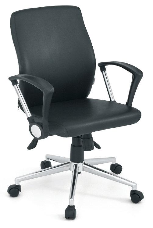 Premium Office Chair FLR2N