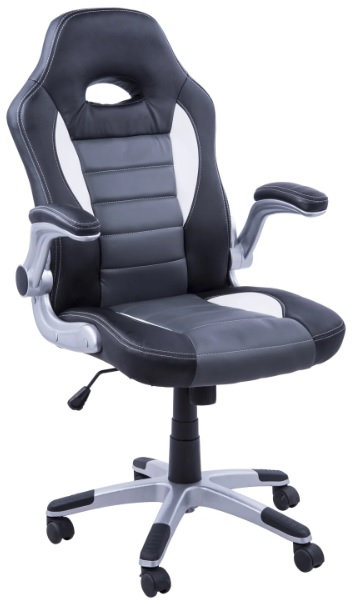 Gaming Chair FS-RC016S