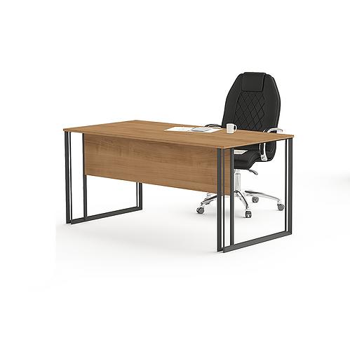Office Desk Tunc