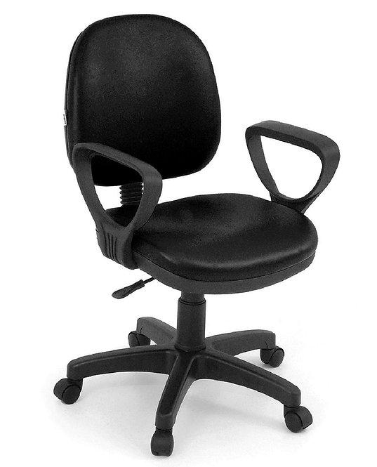 Premium Office Chair ER13K
