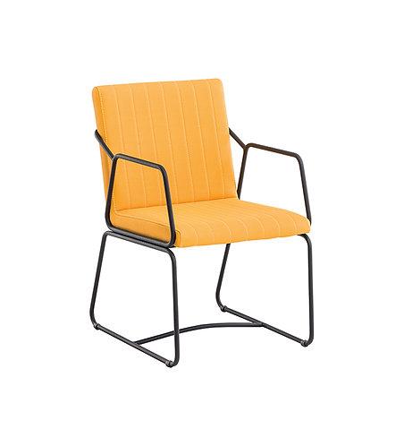 Premium Waiting Area Chair ERO01