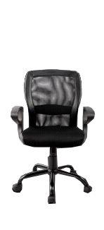 Swivel Chair FS-W135