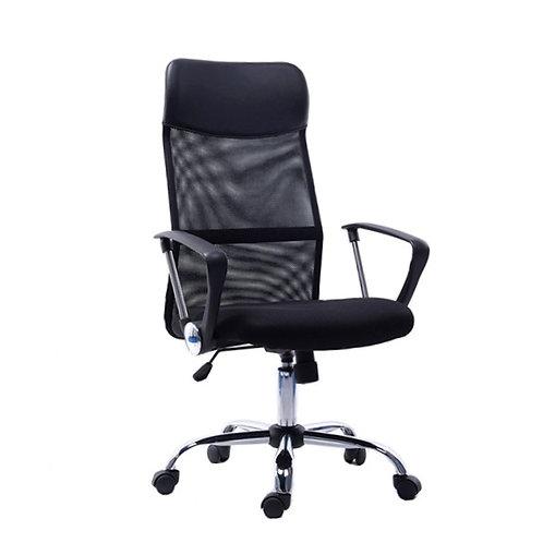 Swivel Chair FS-344