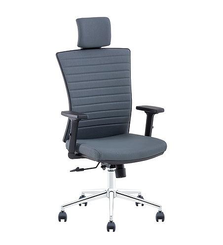 Premium Office Chair HRM1N-D