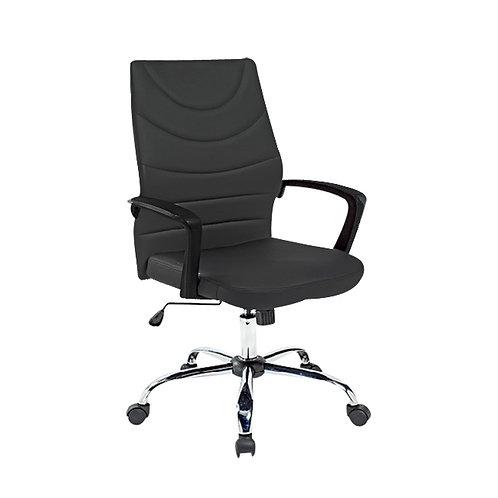 Swivel Chair FS-8824M