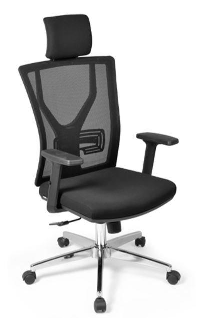Premium Office Chair HRM1N-A