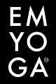 EMYOGA_BlackMat.png