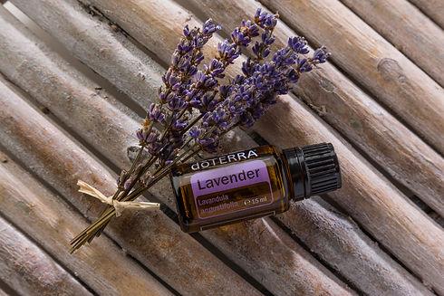 lavender-oil-plus-material-wood.jpg