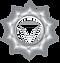 Manipura Chakra Grey 1.png