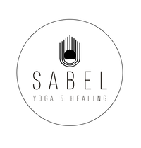 Circle Sabel Logo.png