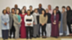 Updated Group Photo.jpg