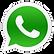 Chame no Whatsapp