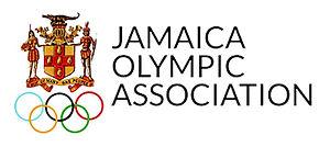 JOA Logo.jpg