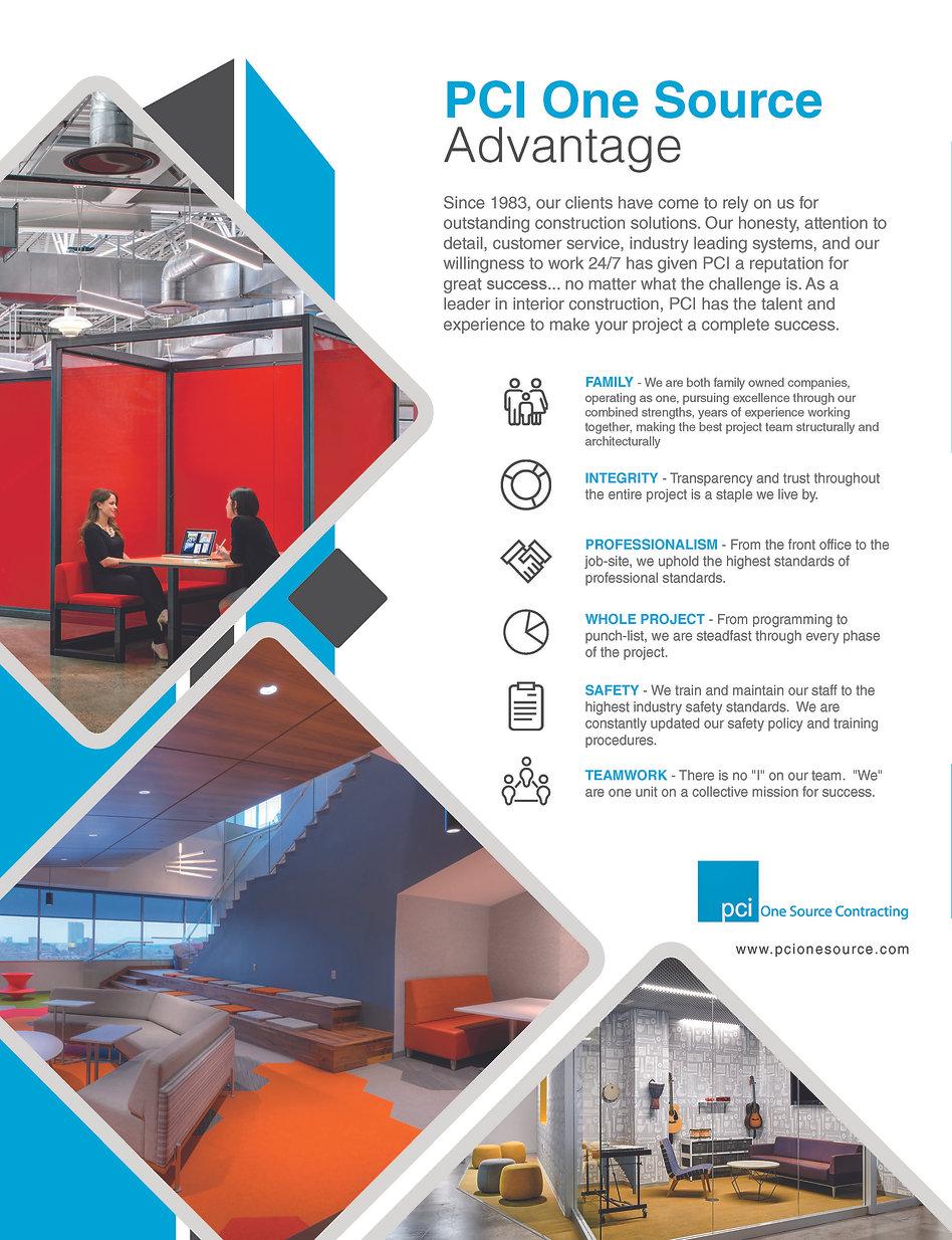 2019 Brochure_Page_01_Page_02.jpg