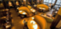 Restaurant, Furniture, tables, chairs, desk, cubical, modular, filing, counter