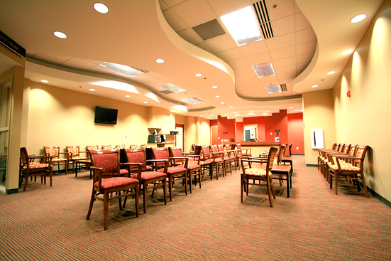 USG, Armstrong, ceiling, ceiling tile, drywall ceiling, curve