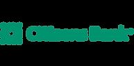 citizens-bank-logo.png