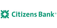 citizens-bank-logo.png