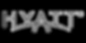 Hyatt-Logo_edited.png