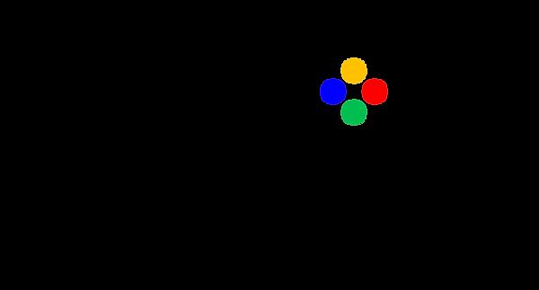 Esports District_logo_color_.png