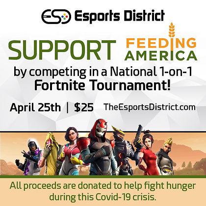 Fortnite Fundraiser_V2_041720_-01.jpg