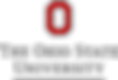 TheOhioStateUniversity-Stacked-RGBHEX.png